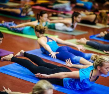 joga-pro-zdrava- zada
